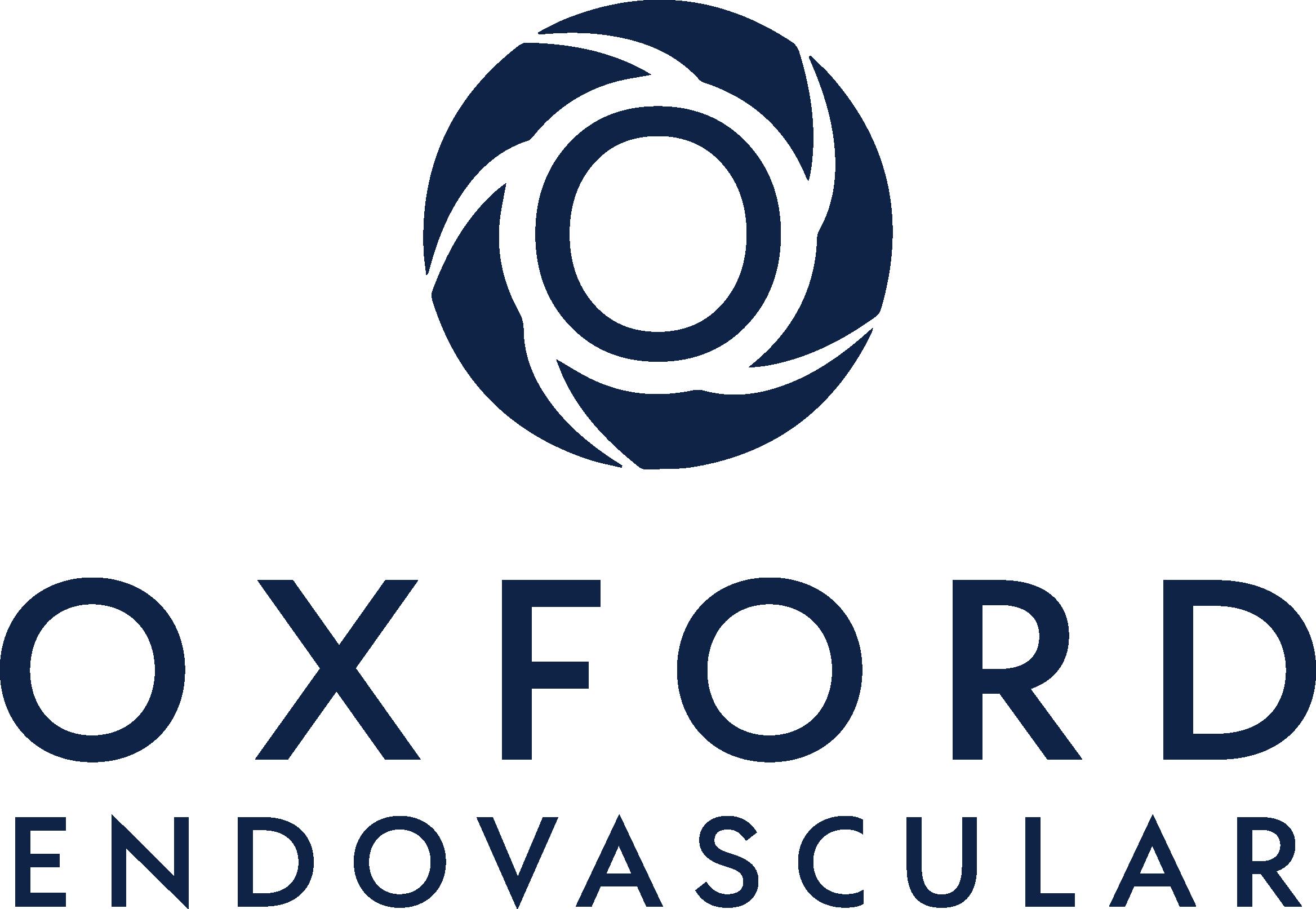 oxfordendovascular